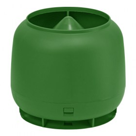 kolpak_green4