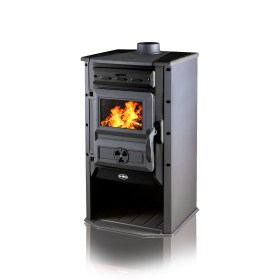 timsistem_magic_stove_black2